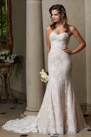 designer wedding gowns wedding dresses bridal headpieces