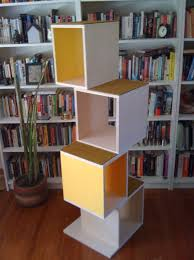 cool diy modern cat tree kitty pinterest cat tree cat and