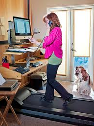 Stand Up Desks Ikea by Big Advantages Of Treadmill Desk Ikea Babytimeexpo Furniture