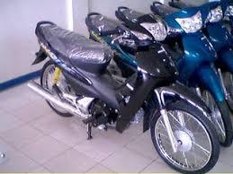 honda motorcycle honda wave bike honda bikes scooters we are