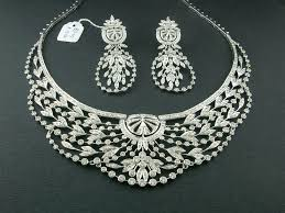 top jewellery designers jewellery designs jewellery is on top