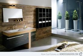 contemporary bathroom decor ideas 20 contemporary bathroom design ideas home design lover