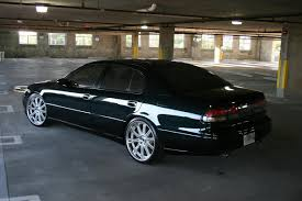 lexus gs 460 for sale australia vip 1994 job design gs300 for sale clublexus lexus forum