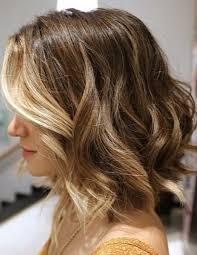 Bob Frisuren Wellen by 20 Ziemlich Kurz Ombre Haar Sollten Sie Nicht Verpassen