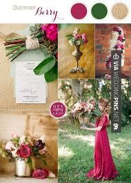 color schemes 2017 18 good wedding colours colors for weddings larry james