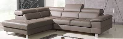 Cheap Leather Sofas Online Cheap Leather Corner Sofa Bed Uk Nrtradiant Com