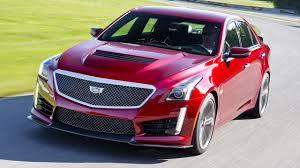 cadillac ats review top gear drive cadillac cts v top gear