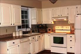 Light Gray Kitchen Walls Kitchen White Kitchen Cabinets With Black Countertops Light Gray