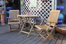 Patio Import by Furniture Indoor Furniture Outdoor Furniture Santa Cruz Ca