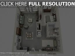 2 bedroom apartments for rent in boston boston 1 bedroom apartments bentyl us bentyl us