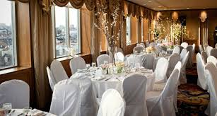 wedding venues in baltimore weddings at admiral fell inn baltimore maryland