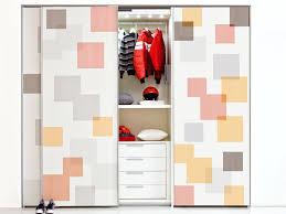 bedroom wardrobe design catalogue at home design ideas