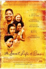 secret life of bees 2008 720p movie free download hd popcorns