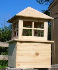 Build Your Own Cupola Cupola Pictures Google Search For The Home Pinterest