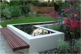 patio garden design small backyard terrace vegetable garden decor