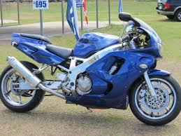 cbr 600 motorcycle for sale tags page 1148 new or used motorcycles for sale