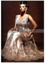 Indian Wedding Dresses Indian Wedding Dresses Red And White Mother Of The Bride Dresses