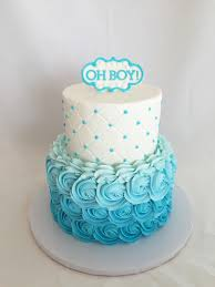 cakes for baby showers baby shower all things cake