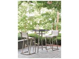 tommy bahama outdoor del mar bar stool 3800 16