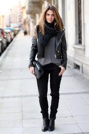 leather apparel clochet u2013 h u0026m teddy coat u2013 mango leather jacket u2013 american apparel