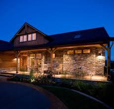 solar front porch light porch lighting ideas outdoor lights solar light 17 1 front 12 best