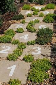 patio landscaping ideas on a budget top with patio landscaping