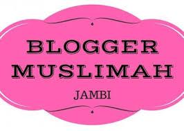 blogger muslimah komunitas indonesia tags muslimah blogger