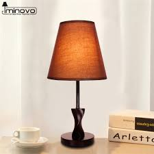 online buy wholesale traditional table lamps from china