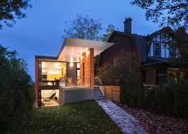 skinny house on narrow lot maximizes space and daylight view in gallery skinny house narrow lot maximizes space daylight 4