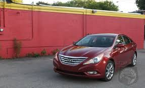 how reliable are hyundai sonatas term sonata proves quality and reliability is still a major