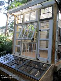 Garden Shed Greenhouse Plans 279 Best Garden Sheds Coops Etc Images On Pinterest Garden