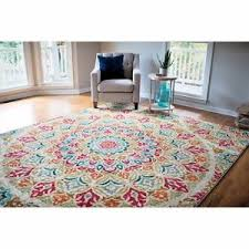 Modern Floral Area Rugs Rugs Area Rugs Carpet Area Rug Floor Modern Large Floral Area Rugs