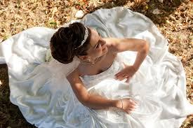 concept mariage photographe mariage photo concept