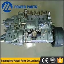 6d16 fuel pump 6d16 fuel pump suppliers and manufacturers at