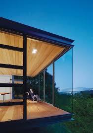 residential architecture design best 25 residential architect ideas on architect