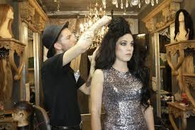 Clip Hair Extensions Australia by Hair Extensions Melbourne Russian Hair Extensions West End Hair