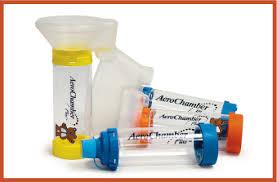 chambre inhalation b mon enfant doit prendre un médicament par inhalation planete sante