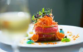 you cuisine food and restaurants in dubai telegraph