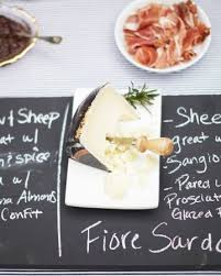 chalkboard cheese plate 92 best italian cheese images on kitchens cooking