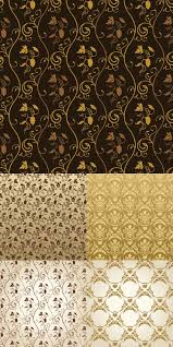 vintage halloween backgrounds 145 best vintage color cream beige brown background images on