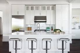 12 inch broom cabinet pantry vs broom closet allocation