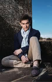 Aamir Khan Home 26 Best Aamir Khan Images On Pinterest Aamir Khan Bollywood