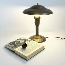 3 bulb light fixture deco l 1930 art deco chandelier art deco cabinets for sale 3