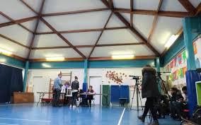 horaire bureau de vote yerres nicolas dupont aignan a gardé le secret sur horaire