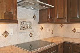 kitchen backsplash tiles ideas pictures kitchen backsplash ideas best tiles designs tips