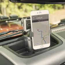 jeep wrangler custom dashboard rugged ridge 13551 11 dash multi mount system 11 16 jeep