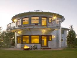 Home Design E Decor by White Exterior Earthship Home Designs For Life A Sustainable