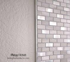 Schluter Corner Bench Tile With Schluter Edge Bathroom O U R T I L E C