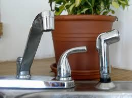kitchen sink sprayer hose replacement best kitchen sink spray hose replacement plan kitchen gallery