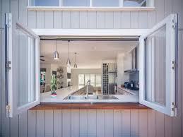 Kitchen Pass Through Ideas Undermount Kitchen Lights Pass Through From Kitchen To Living